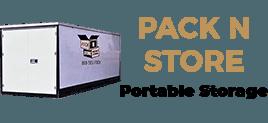 Pack N Store